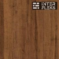 Фасадная HPL панель FUNDERMAX Max Exterior F 0922 Amazon