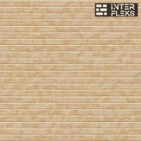 Фасадная панель (сайдинг) KMEW под камень NW4523A