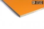 Фасадная панель Cembrit Cover