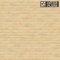 Фасадная панель (сайдинг) KMEW под кирпич NH4522A