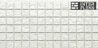 Фасадная панель (сайдинг) Nichiha EFX4055