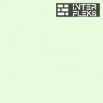 Фасадная HPL панель FUNDERMAX Max Exterior F 0663 Reseda Green