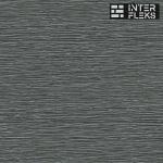 Фасадная панель (сайдинг) KMEW под штукатурку NW3757A