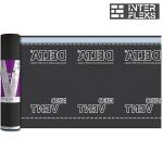 Универсальная диффузионная мембрана DELTA-NEO VENT PLUS