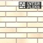 Фасадная панель (сайдинг) Nichiha WFX481