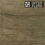 Террасная плитка Agrob Buchtal Twin grey-brown