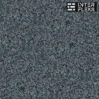 Навесной гранит КРАСПАН КG209 / Темно-серый