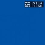 Фасадная HPL панель FUNDERMAX Max Exterior F 0237 Gentian Blue