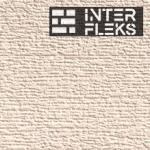 Фасадная панель (сайдинг) Nichiha EFF112F
