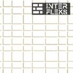 Фасадная панель (сайдинг) Nichiha EPS471F