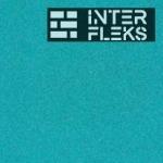 Фасадная HPL панель FUNDERMAX Max Exterior F 0056 Atlantis + Glitter