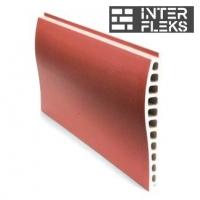 Фасадная керамическая панель TEMPIO FS-D 24