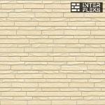 Фасадная панель (сайдинг) KMEW под камень NW4533A