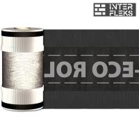 Вентиляционный рулон DELTA-ECO ROLL