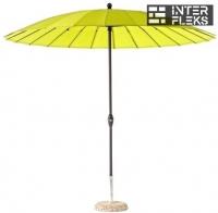 Зонт уличный 4VILLA Флоренция d270