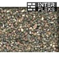 Фиброцементная панель ТД ЛТМ CEMSTONE коричневая