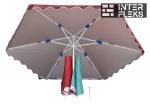 Зонт для сада UM-340/6D(11) D340