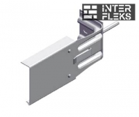 Удлинитель крепления стенового Grand Line AR УКС 150хВ