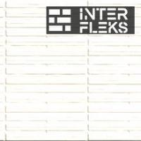 Фасадная панель (сайдинг) Nichiha EFF012F