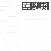 Фасадная панель (сайдинг) Nichiha EFX2951