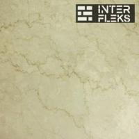 Фасадная плита из композитного камня DURAMICA Stone Ceramic 087