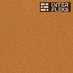 Фасадная HPL панель FUNDERMAX Max Exterior F 5032G Cinnamon + Glitter