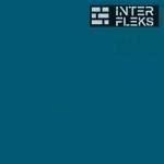 Фасадная HPL панель FUNDERMAX Max Exterior F 0631 Turquois