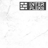 Плитка из искусственного камня КРАСПАН под сланец  БФ 507 / Cветло-серый