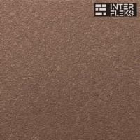 Керамогранитная плита КРАСПАН КМ/КП 307 / Шоколад