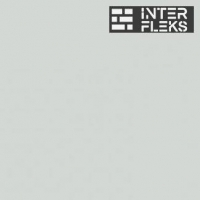 Фасадная HPL панель FUNDERMAX Max Interior F 0074 Pastel Grey