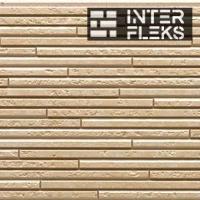Фасадная панель (сайдинг) Nichiha EFX3451