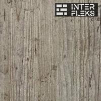 Фасадная HPL панель FUNDERMAX Max Exterior F 0801 Fir Platinum