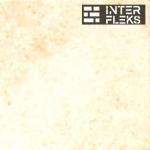 Террасная плитка Agrob Buchtal Marino sand-beige