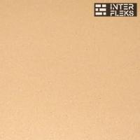 Керамогранитная плита КРАСПАН КМ/КП 303 / Песочный