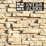 Искусственный облицовочный камень White Hills Уайт Клиффс 152-10