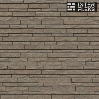 Фасадная панель (сайдинг) KMEW под камень NH4534A