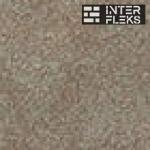Террасная плитка Agrob Buchtal Trias earth-brown