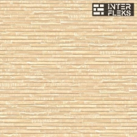 Фасадная панель (сайдинг) KMEW под камень NH46910A