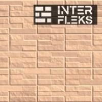 Фасадная панель (сайдинг) Nichiha EFF025F