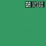 Фасадная HPL панель FUNDERMAX Max Exterior F 0623 Green