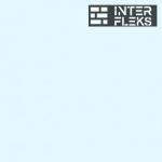 Фасадная HPL панель FUNDERMAX Max Exterior F 0706 Glacier Blue