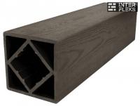 Столб Sequoia BLACKWOOD