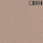 Керамогранитная плита КРАСПАН КМ/КП 304 / Кофе с молоком