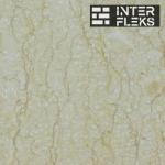Фасадная плита из композитного камня DURAMICA Stone Ceramic 067