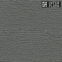 Фасадная панель (сайдинг) KMEW под штукатурку CL3939C