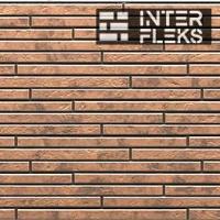 Фасадная панель (сайдинг) Nichiha WFX412