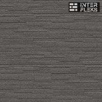 Фасадная панель (сайдинг) KMEW под камень CW2254GC