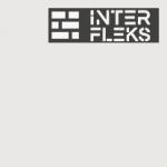 Фасадная HPL панель FUNDERMAX Max Exterior F 0746 Hygienic Grey