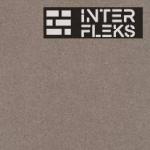 Фасадная HPL панель FUNDERMAX Max Exterior F 0768G Sparrow + Glitter