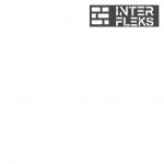 Фасадная HPL панель FUNDERMAX Max Exterior F 0733 Hygienic White
